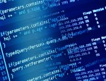 Anwendungssicherheit: Entwickler ins Boot holen, aber nicht überfordern