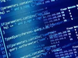 code-monitor (Bild: Shutterstock)