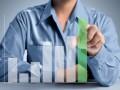 Statistik (Bild: Shutterstock/Denphumi)