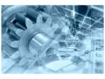 IT-Systeme deutscher Industriefirmen quasi unter Dauerbeschuss
