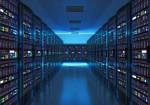 Storage in der OpenStack-Ära