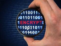 verschlüsselung encryption (Bild: Shutterstock)