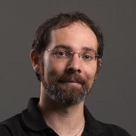 Wim Coekaerts (Bild: via ZDNet.com)