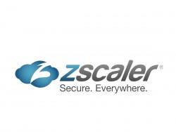 Zscaler Private Acces soll VPNs ersetzen (Grafik: Zscaler)