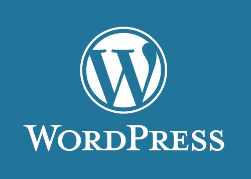 Automattic, das Unternehmen hinter der Blogging-Plattform WordPress hat sich über eine anonyme Tochtergesellschaft die Hoheit über die neue TLD .blog gesichert. (Bild: Automattic)