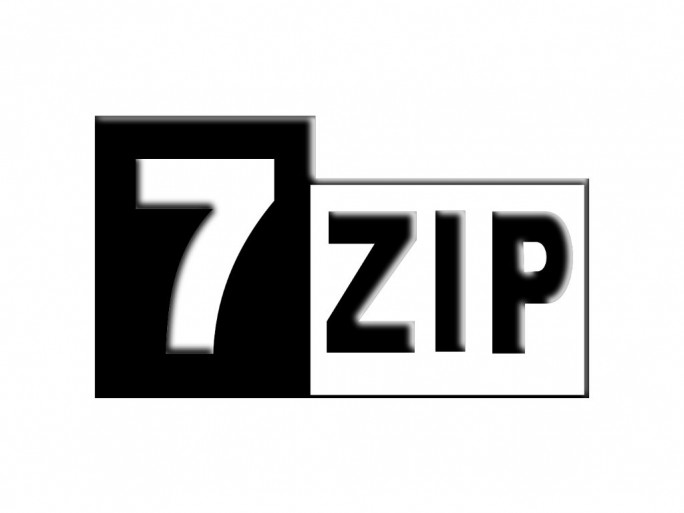 7-Zip (Grafik: 7-Zip)