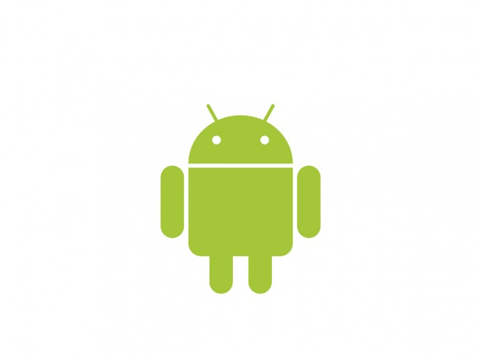 Android (Grafik: Google)