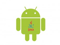 Android und Java (Grafik: silicon.de)