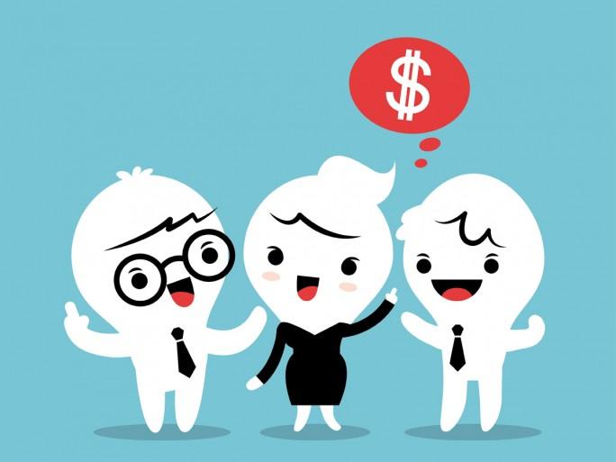 B2B-Commerce-Empfehlung (Bild: Shutterstock/Kraphix)