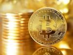 Stadtverwaltung Zug erlaubt ab 1. Juli Zahlungen mit Bitcoins