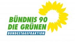 Bundestagsfraktion Bündnis 90 Die Grünen (Grafik: Bündnis 90 - Die Grünen)