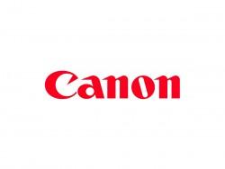 Canon (Grafik: Canon)