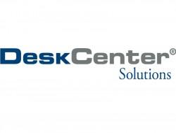 DeskCenter (Bild: DeskCenter)
