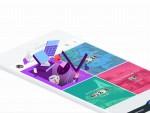 Google stellt Mini-Sharing-App Spaces vor