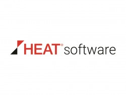 HEAT-Software (Bild: HEAT Software)