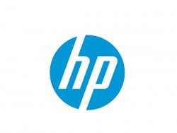 HP Inc (Grafik. HP Inc)
