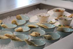 Auch die Küche kommt bei Google nicht zu kurz (Bild: silicon.de).