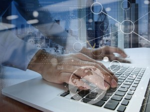 IT-Services-shutterstock_
