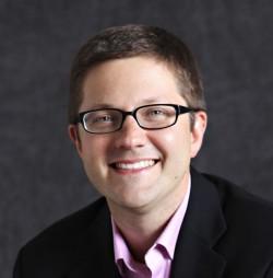 Kurt Baumgartner, Principal Security Researcher bei Kaspersky Lab (Bild: Kaspersky)