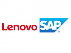 Kooperation Lenovo und SAP (Grafik: silicon.de)