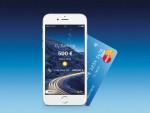 O2 Banking: Das erste Bankkonto nur für Smartphone-Nutzer