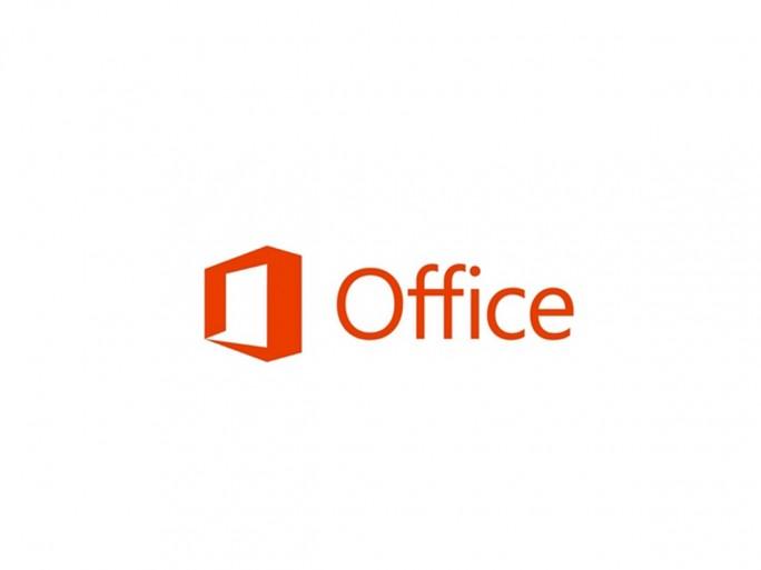 Microsoft Office (Grafik: Microsoft)