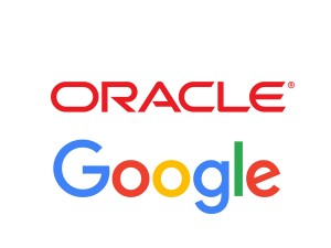 Oracle gegen Google (Grafik: silicon.de)