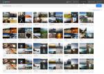 Digital Asset Management: Multimedia-Dateien profesionell verwalten
