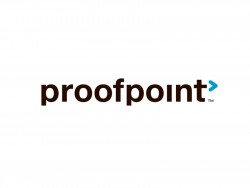 Proofpoint (Bild: Proofpoint)