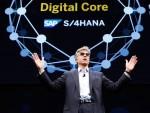SAP entdeckt Maschinenlernen, Künstliche Intelligenz und Augmented Reality