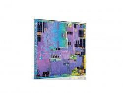 SoFIA Atom-Prozessor (Bild: Intel)