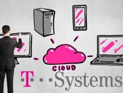 T-Systems erweitert Dynamic Workplace um EMM-Angebot von MobileIron (Grafik: T-Systems)