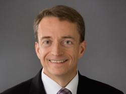 Pat Gelsinger CEO VMware (Bild: VMware)