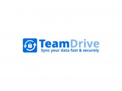 Team Drive Systems GmbH (Bild: Teamdrive)