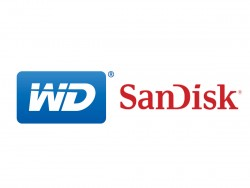 WD kauft SanDisk (Grafik: silicon.de)