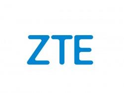 ZTE (Grafik: ZTE)