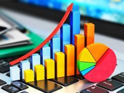 Zunehmende Datenmengen (Bild: Shuttrstock)