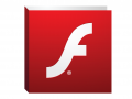 Adobe Flash Player Flash Player 21.0.0.242 (Bild: Adobe)
