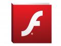 Adobe Flash Player Flash Player 21.0.0.242 (Bild: Adobe)