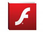 Flash Player: Adobe beseitigt 25 kritische Schwachstellen