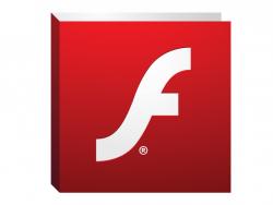 Adobe Flash Player Flash Player 21.0.0.242 beseitigt 25 kritische Schwachstellen (Bild: Adobe)