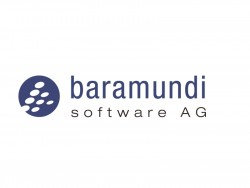 baramundi_SoftwareAG (Bild: Baramundi)