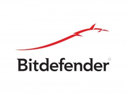 Bitdefender (Grafik: Bitdefender)