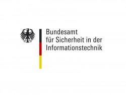 BSI Bundesamt für Sichehrheit in der Informationstechnik (Bild: BSI)
