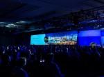 Citrix bastelt weiter am Umbau zum Cloud-Lösungs-Anbieter