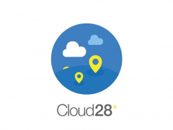 Cloud28+ (Bild: HPE)