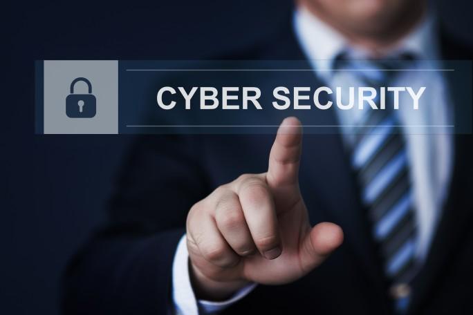 Cyber-Angriffe verursachen in Deutschland jährlich 13 Milliarden Euro Schaden