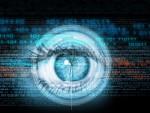 Provider reicht Klage gegen Vorratsdatenspeicherung ein