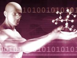 Datenanalysemodell (Bild: Shutterstock/kentoh)