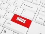 Deutschland immer stärker im Fadenkreuz von DDoS-Angriffen